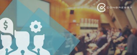 gestão de eventos, administração, financeira